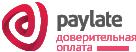 Рассрочка в PayLate