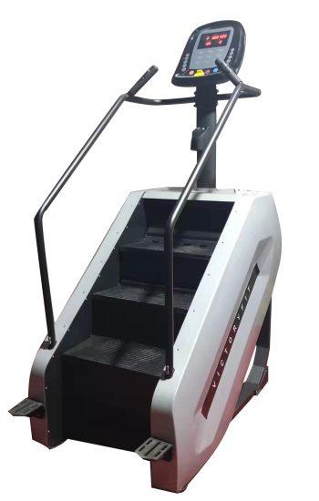 Степпер лестничный VF-T2040