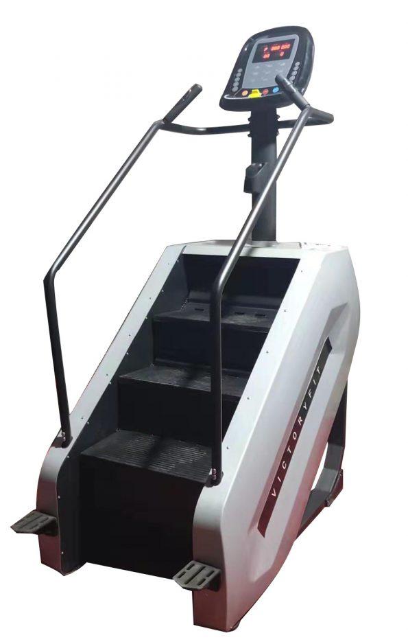 Степпер лестничный VF-ST800