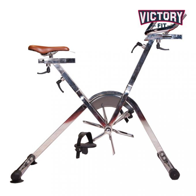 Велотренажер для бассейна VF-A4000