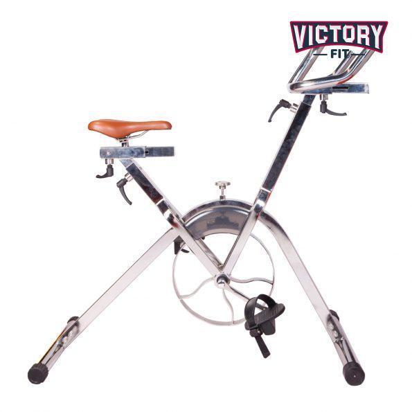 Велотренажер для бассейна VF-A5000