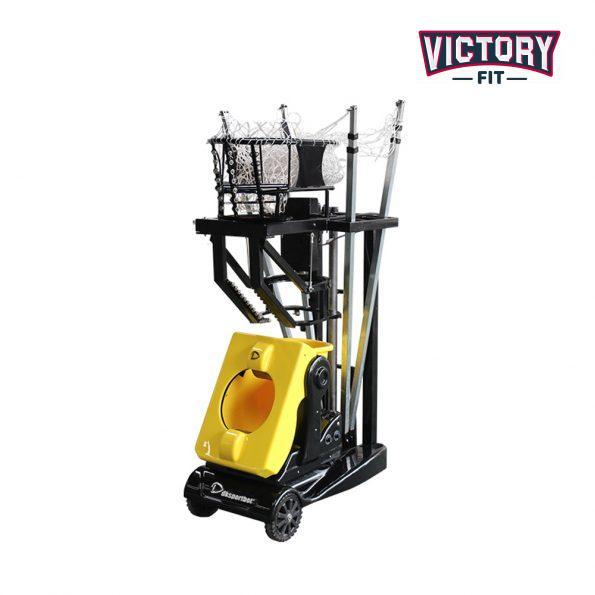 Баскетбольная машина VF-BK1000