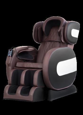 VF-M81 кресло