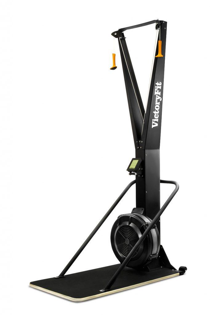 Лыжный тренажер VF-Ski100
