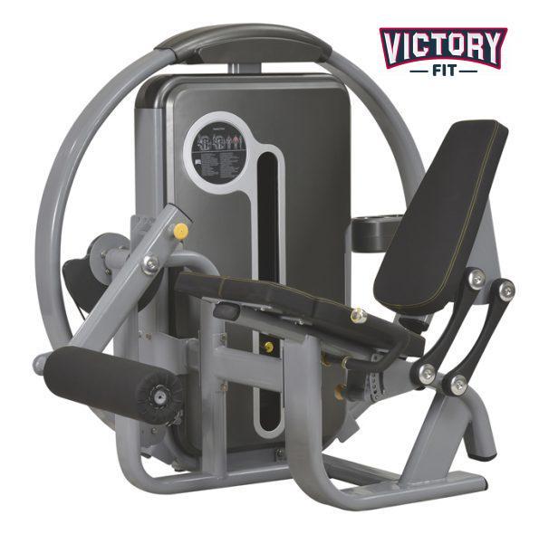 Грузоблочный тренажер VF-L8005 Разгибание ног