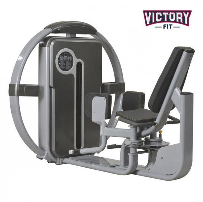 Грузоблочный тренажер VF-L8012 Разведение ног