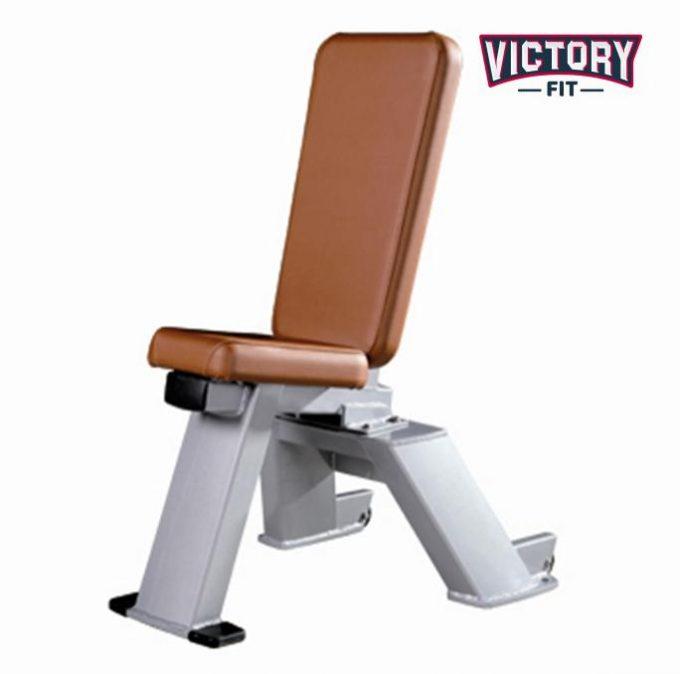 Тренировочная скамья VF-T5016