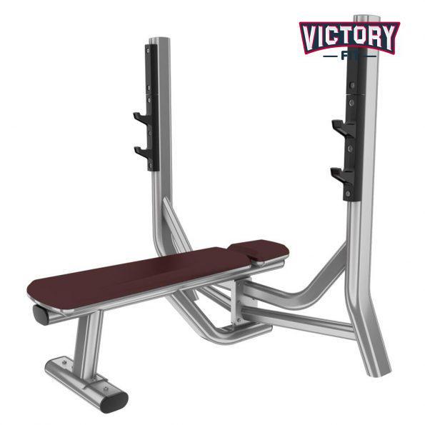 Олимпийская скамья VF-T8023