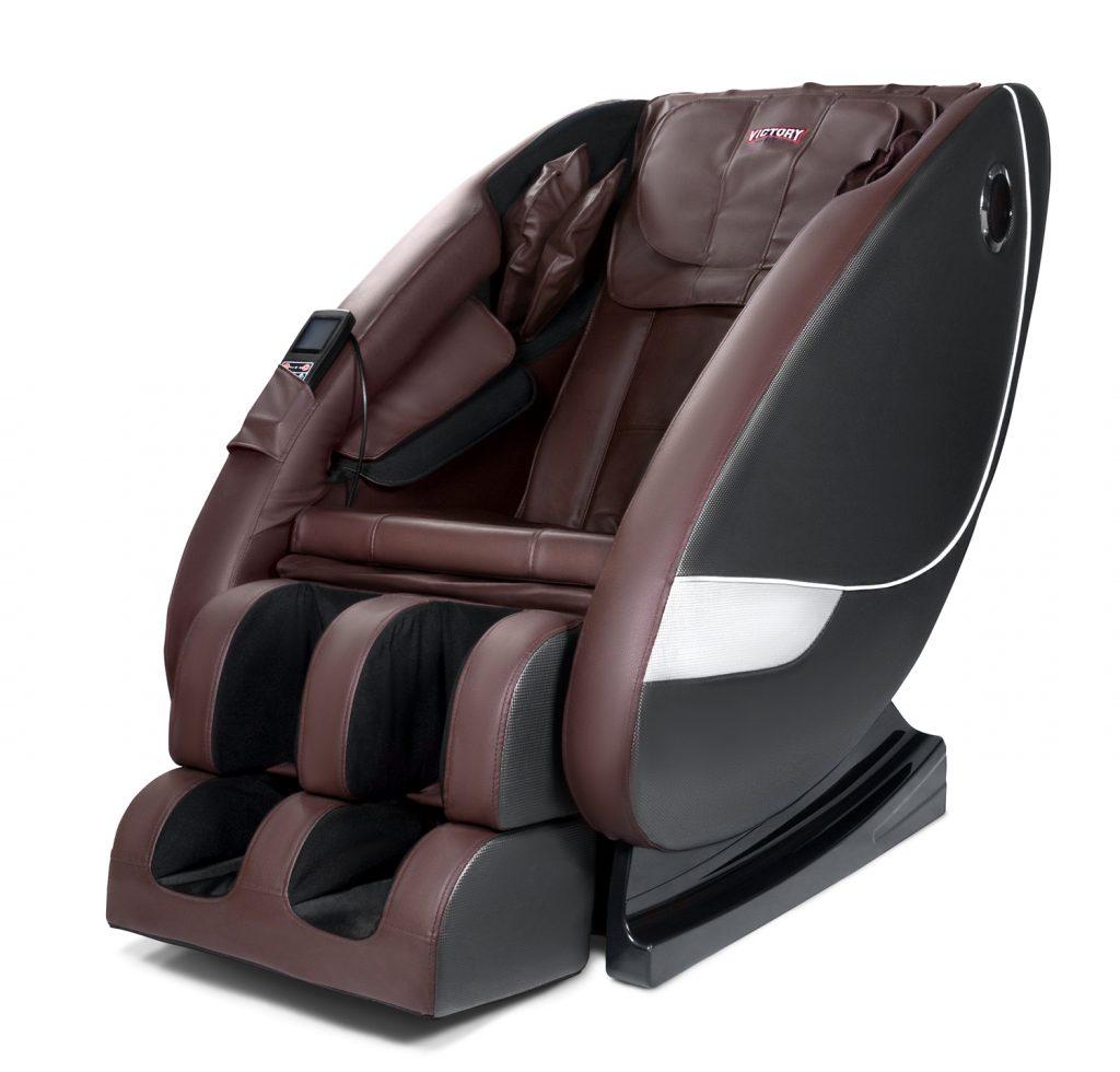 Массажное кресло VF-M98