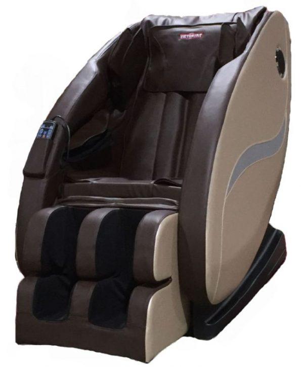Массажное кресло VF-M99