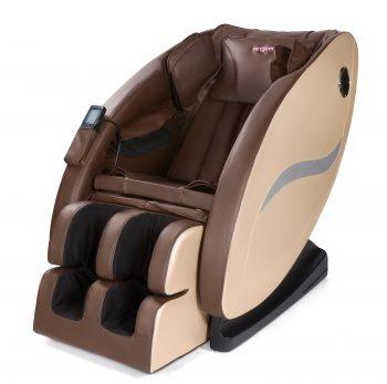 кресло-аксонометрия