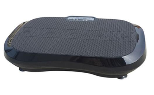 Виброплатформа VF-M503 Black