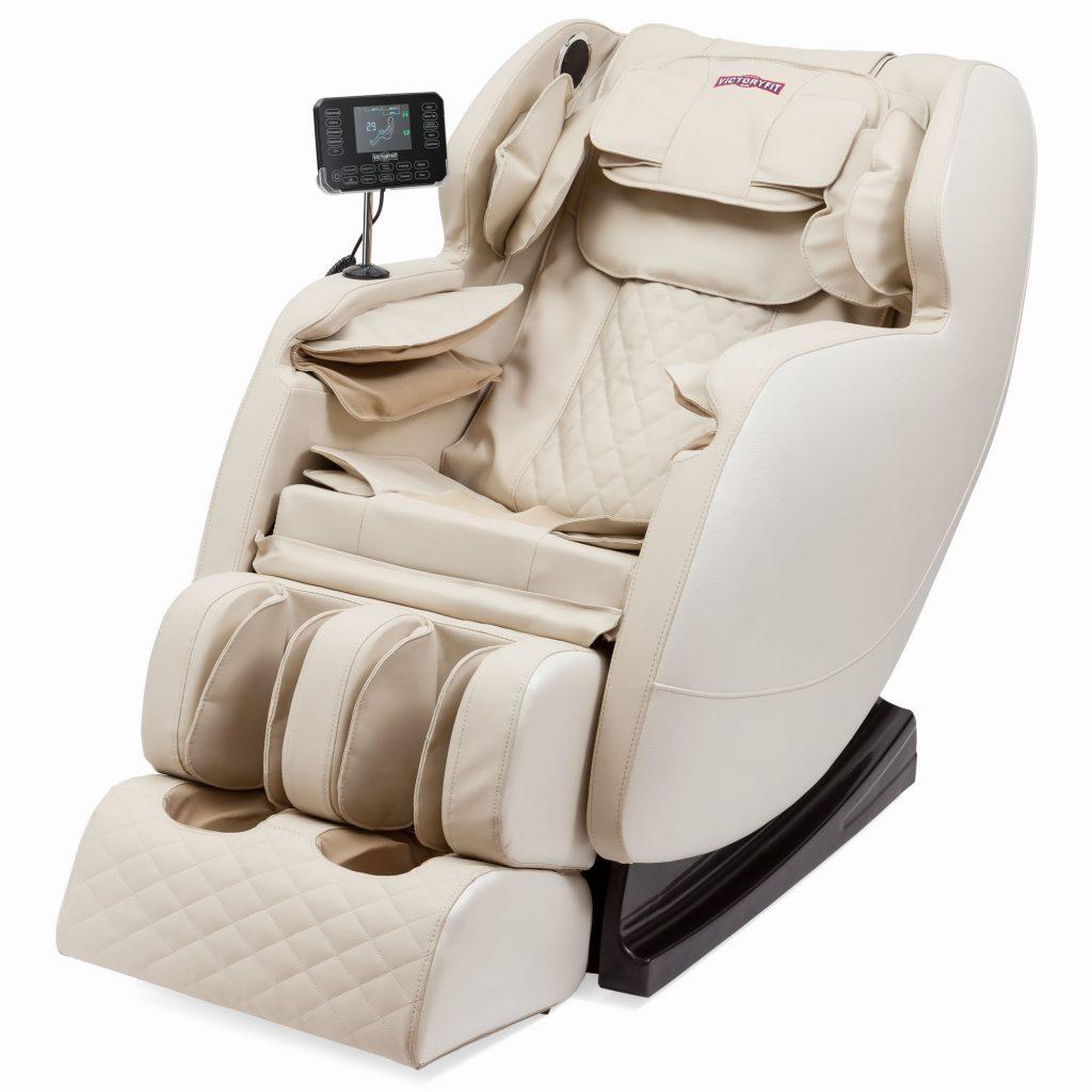 Массажное кресло VF-M18